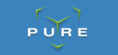 Pure Residential and Commercial